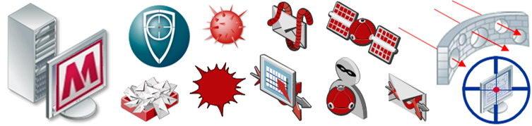 VisioCafe free visio stencils download site